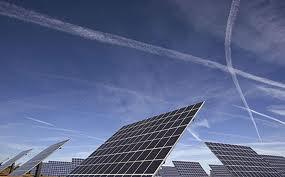 光・電磁波・空調関連資材